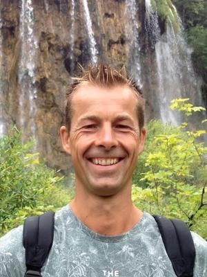 Maarten Nota