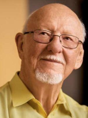 John Sherrill