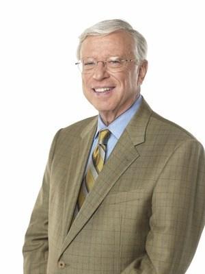 Neil Clark Warren