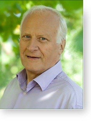 Ben Hobrink