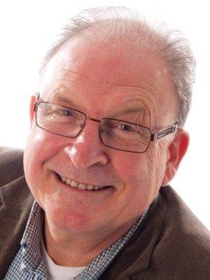 Henk Rothuizen