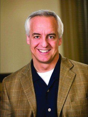 Randy Singer