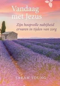 Vandaag met Jezus