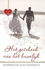 Het Geschenk van het huwelijk (Huw ed.)