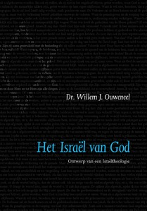 Het Israel van God