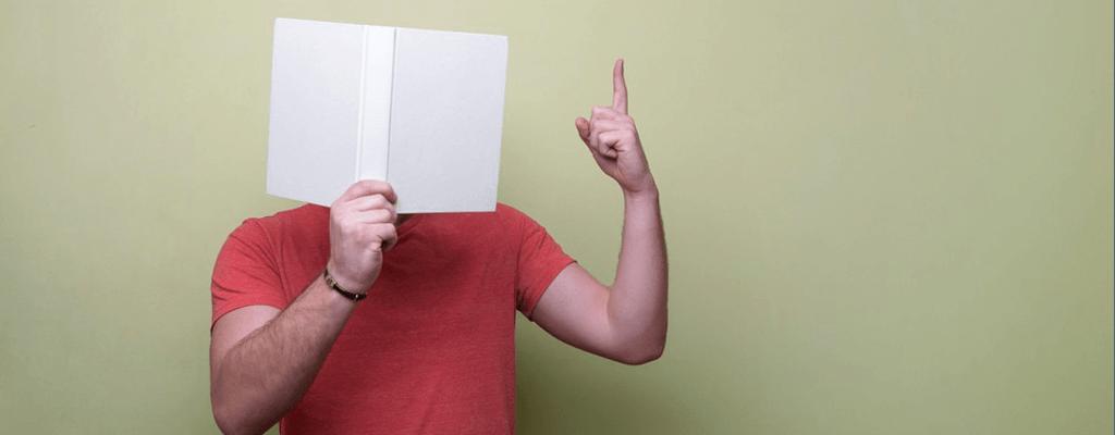 Gideonboeken | Lees & Deel