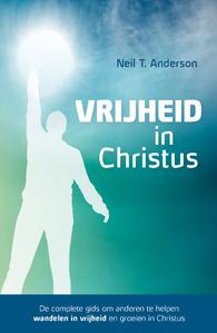 Vrijheid in Christus