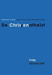 De Christenatheist