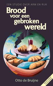 Brood voor een gebroken wereld