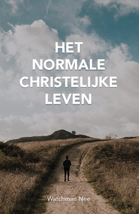 Het Normale christelijke leven