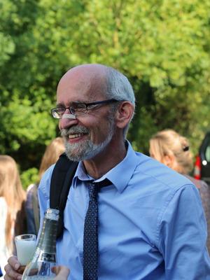 Joost Verduijn