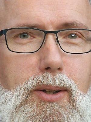 Pieter J. Lalleman