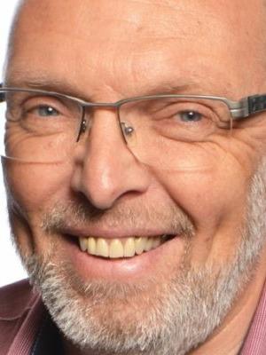 Wim J. Kok